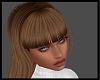 Lucinda [brunette]