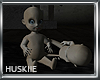 HK`Doll