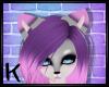 ~K Cady Ears 5