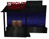 Fright night club 2