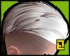 Albino Rust