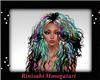 Curls Wild Rainbow
