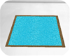 perfect add on pool