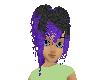 Purple Ozumi
