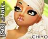[SC] CHIYO- HB 1