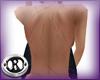 [RU]Back Scars