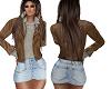 (AF) Winter Outfit RL