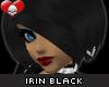 [DL] Irin Black