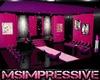 Pink Spa Get-AWay Bundle