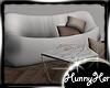 Her Bedroom Lounge V2