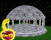 Starry Night Pavilion