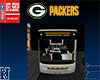 Greenbay Bus
