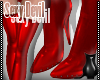 [CS] SexyDevil Boots.RLL