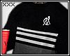 [X] Striped Jumper.
