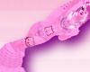 Hello Kitty Luv Bundle