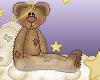 Bear Angel