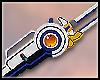 Star Ocean Blade
