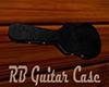 [M] RB Guitar Case