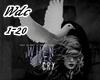 Gospel$Remix$WhenDovesCr
