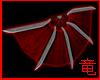 [竜]Red Battle Fans