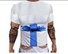 Gift Box 2 Shirt (M)