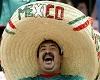 Gritos Mexicanos..ymas!