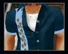 !~TC~! J Dean Shirt BB