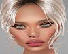 Debbie Head