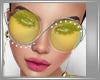 Gafas 02