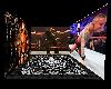 Randy Orton Room