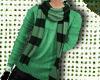 FF@20 Special-Green Desu
