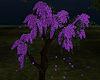 Enchanted Flower Tree