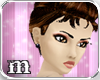 [m] Rich Hepburn