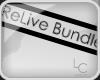 !LC™ ReLive Bundle