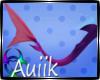A| Rasa Tail v1