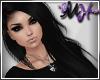 H Lamya Black