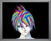 Rave Hair 3 (M)