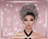 !SG Elvira Silver