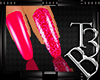 tb3:Celebrity Pink 2