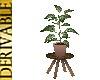 3N: DERIV: Plant 26