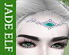 [JE] Elven Circlet 8
