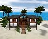 HOUSE BEACH3