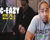G Eazy Halsey Him & I