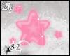 *82 Support 2k Sticker