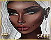 SDl New BeautyMarks .v6