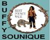 BSU M.\F Animated Cougar