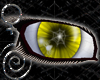 Venom Creep Eyes