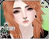 [Pets] Quin   Eguisheim