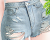 d. juwo jeans