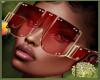 LS~Tami Sun Glasses